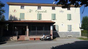 Bazzano, hotel in zona centrale