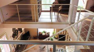 Splendida Villa Monofamiliare Recente a Talignano in posizione dominante